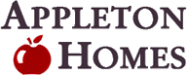 Appleton Homes